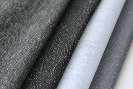 THERMAL-BOND NONWOVEN