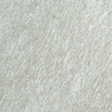 WATER SOLUBLE NONWOVEN